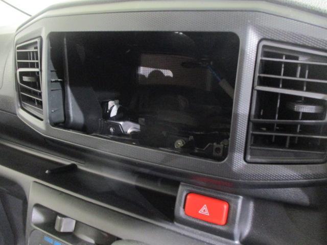L SAIII 2WD/キーレス/アイドリングストップ機能/スマートアシストIII(10枚目)