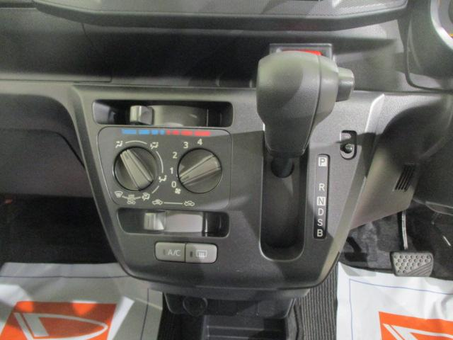 L SAIII 2WD/キーレス/アイドリングストップ機能/スマートアシストIII(11枚目)