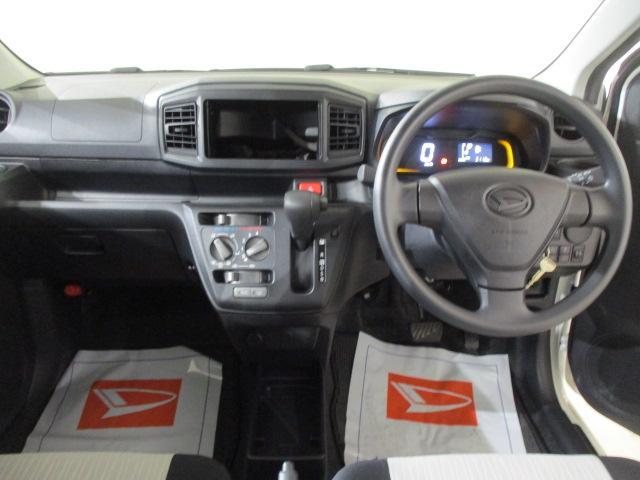 L SAIII 2WD/キーレス/アイドリングストップ機能/スマートアシストIII(15枚目)