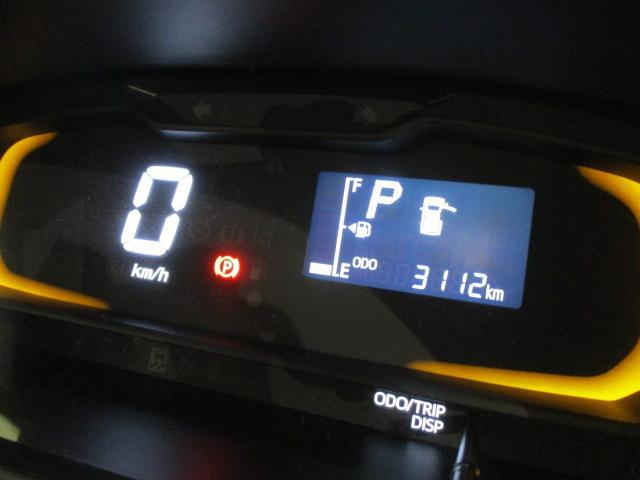 L SAIII 2WD/キーレス/アイドリングストップ機能/スマートアシストIII(16枚目)