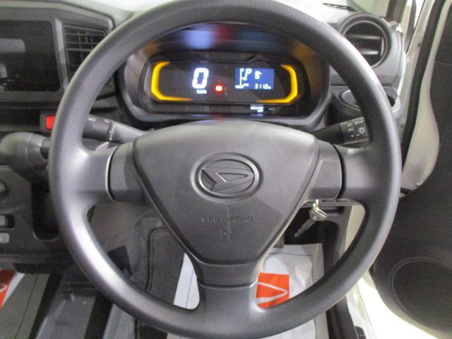 L SAIII 2WD/キーレス/アイドリングストップ機能/スマートアシストIII(28枚目)
