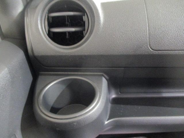 L SAIII 2WD/キーレス/アイドリングストップ機能/スマートアシストIII(31枚目)