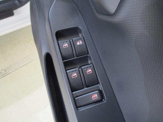 L SAIII 2WD/キーレス/アイドリングストップ機能/スマートアシストIII(34枚目)