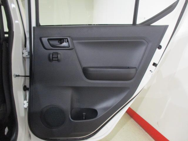 L SAIII 2WD/キーレス/アイドリングストップ機能/スマートアシストIII(36枚目)