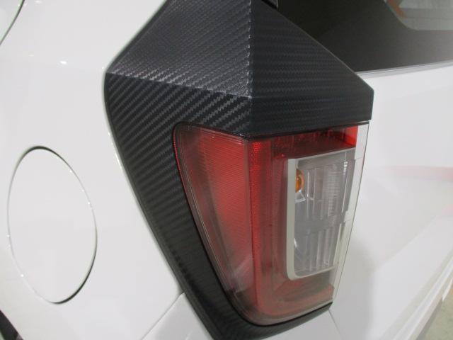 L SAIII 2WD/キーレス/アイドリングストップ機能/スマートアシストIII(38枚目)