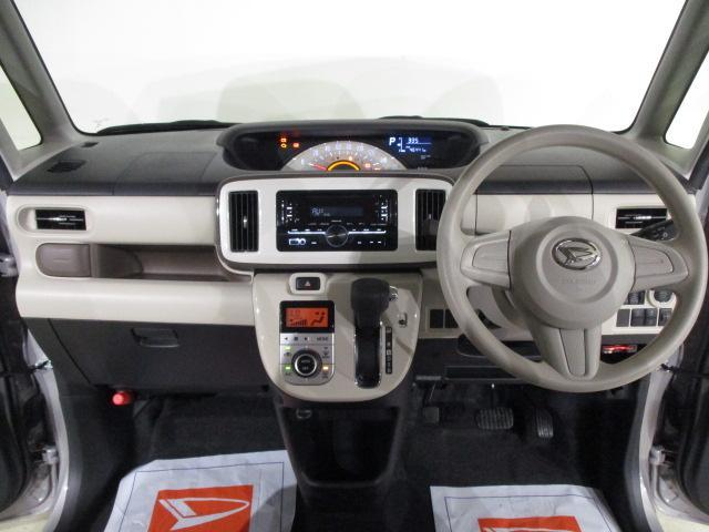 X SAII 2WD/CDステレオ/ETC/ドライブレコーダー/キーフリー(15枚目)