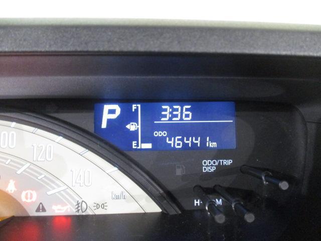 X SAII 2WD/CDステレオ/ETC/ドライブレコーダー/キーフリー(16枚目)