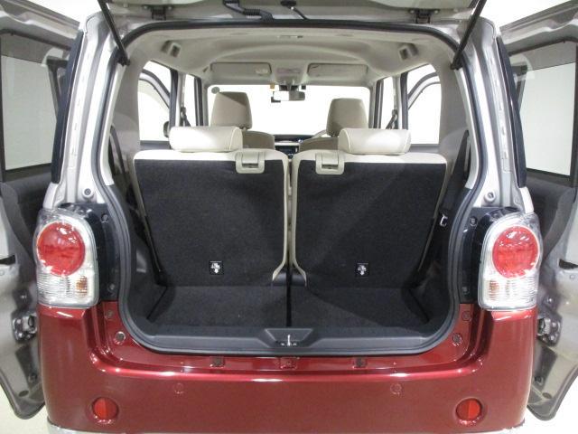 X SAII 2WD/CDステレオ/ETC/ドライブレコーダー/キーフリー(18枚目)