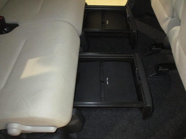 X SAII 2WD/CDステレオ/ETC/ドライブレコーダー/キーフリー(35枚目)