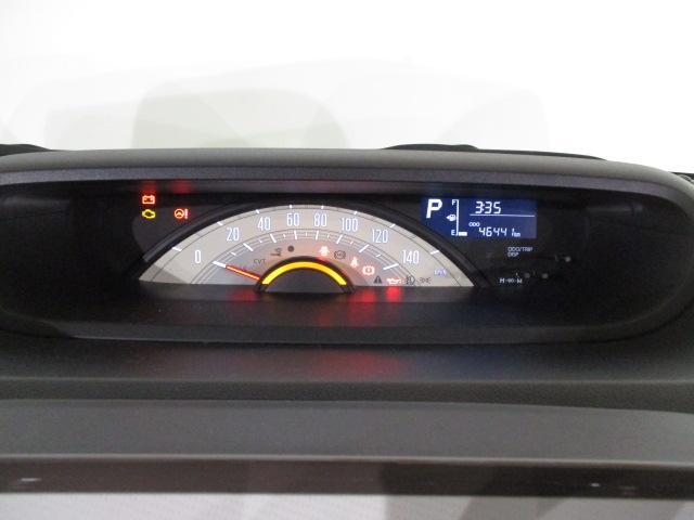 X SAII 2WD/CDステレオ/ETC/ドライブレコーダー/キーフリー(38枚目)