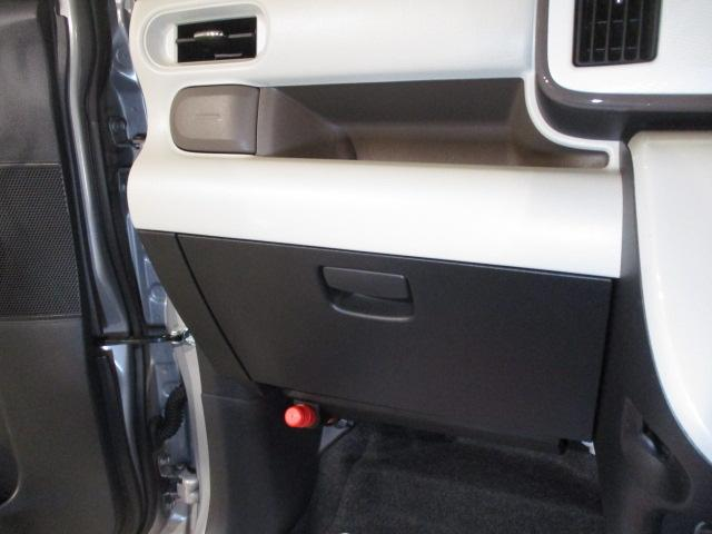 X SAII 2WD/CDステレオ/ETC/ドライブレコーダー/キーフリー(39枚目)