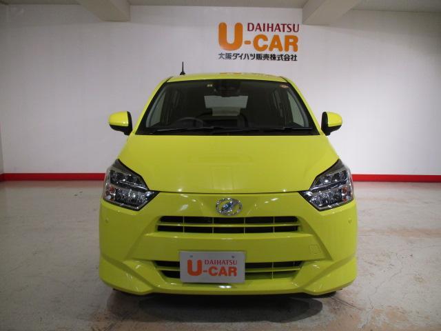 X SAIII 2WD エコアイドル スマートアシスト機能 CVT ABS キーレス LEDヘッドライト エコアイドル 電動格納式ミラー フルホイールキャップ(2枚目)