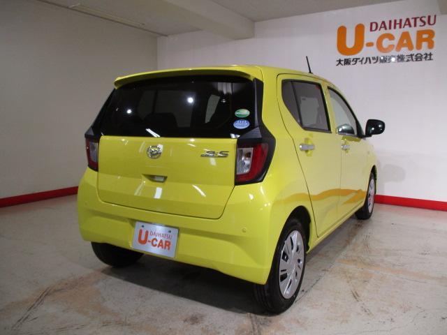 X SAIII 2WD エコアイドル スマートアシスト機能 CVT ABS キーレス LEDヘッドライト エコアイドル 電動格納式ミラー フルホイールキャップ(8枚目)