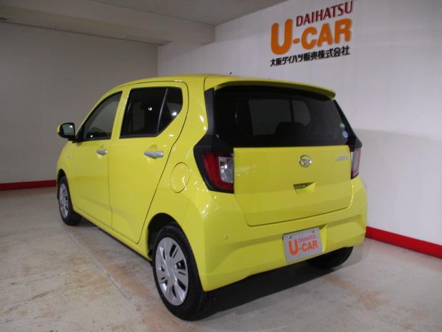 X SAIII 2WD エコアイドル スマートアシスト機能 CVT ABS キーレス LEDヘッドライト エコアイドル 電動格納式ミラー フルホイールキャップ(9枚目)