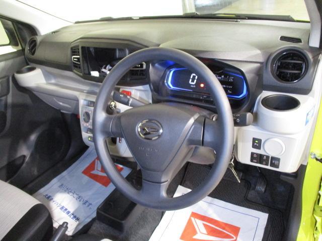 X SAIII 2WD エコアイドル スマートアシスト機能 CVT ABS キーレス LEDヘッドライト エコアイドル 電動格納式ミラー フルホイールキャップ(10枚目)