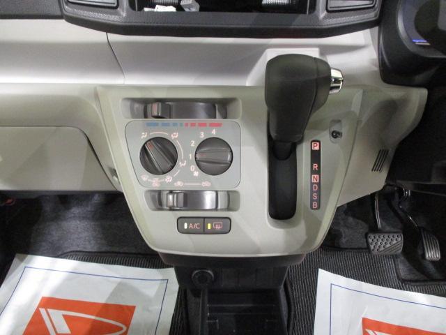X SAIII 2WD エコアイドル スマートアシスト機能 CVT ABS キーレス LEDヘッドライト エコアイドル 電動格納式ミラー フルホイールキャップ(11枚目)