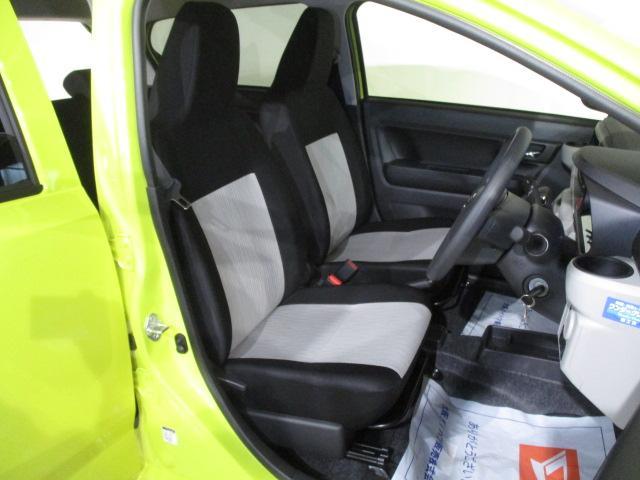 X SAIII 2WD エコアイドル スマートアシスト機能 CVT ABS キーレス LEDヘッドライト エコアイドル 電動格納式ミラー フルホイールキャップ(13枚目)
