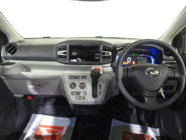 X SAIII 2WD エコアイドル スマートアシスト機能 CVT ABS キーレス LEDヘッドライト エコアイドル 電動格納式ミラー フルホイールキャップ(15枚目)