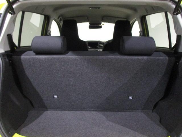 X SAIII 2WD エコアイドル スマートアシスト機能 CVT ABS キーレス LEDヘッドライト エコアイドル 電動格納式ミラー フルホイールキャップ(18枚目)