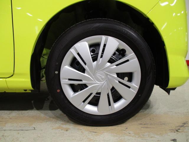 X SAIII 2WD エコアイドル スマートアシスト機能 CVT ABS キーレス LEDヘッドライト エコアイドル 電動格納式ミラー フルホイールキャップ(20枚目)