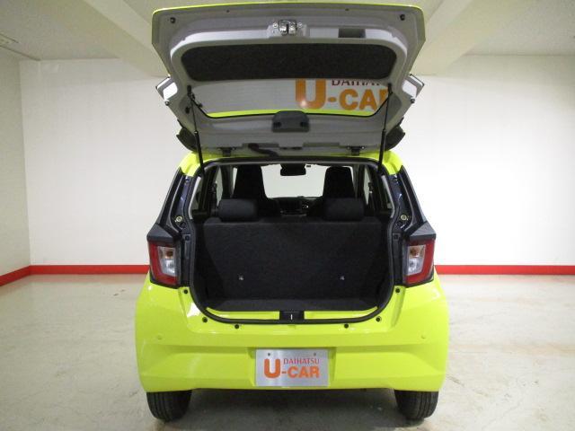 X SAIII 2WD エコアイドル スマートアシスト機能 CVT ABS キーレス LEDヘッドライト エコアイドル 電動格納式ミラー フルホイールキャップ(24枚目)