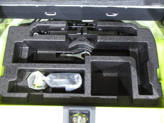 X SAIII 2WD エコアイドル スマートアシスト機能 CVT ABS キーレス LEDヘッドライト エコアイドル 電動格納式ミラー フルホイールキャップ(25枚目)