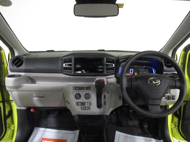 X SAIII 2WD エコアイドル スマートアシスト機能 CVT ABS キーレス LEDヘッドライト エコアイドル 電動格納式ミラー フルホイールキャップ(27枚目)