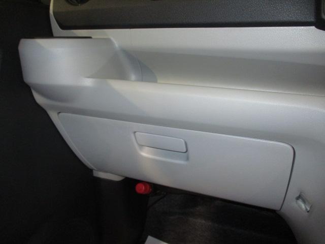 X SAIII 2WD エコアイドル スマートアシスト機能 CVT ABS キーレス LEDヘッドライト エコアイドル 電動格納式ミラー フルホイールキャップ(29枚目)