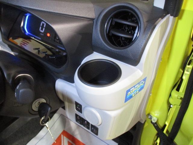 X SAIII 2WD エコアイドル スマートアシスト機能 CVT ABS キーレス LEDヘッドライト エコアイドル 電動格納式ミラー フルホイールキャップ(32枚目)