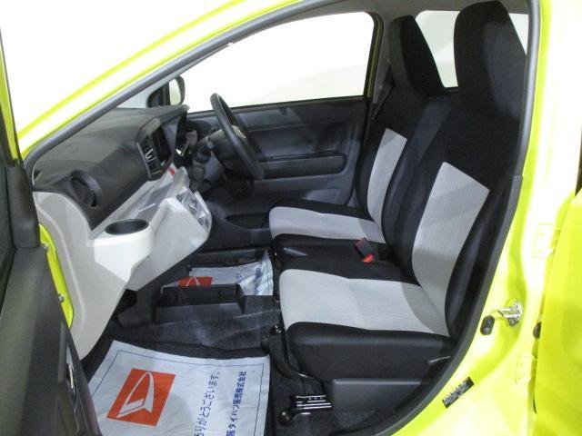 X SAIII 2WD エコアイドル スマートアシスト機能 CVT ABS キーレス LEDヘッドライト エコアイドル 電動格納式ミラー フルホイールキャップ(37枚目)