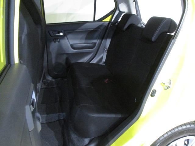 X SAIII 2WD エコアイドル スマートアシスト機能 CVT ABS キーレス LEDヘッドライト エコアイドル 電動格納式ミラー フルホイールキャップ(38枚目)