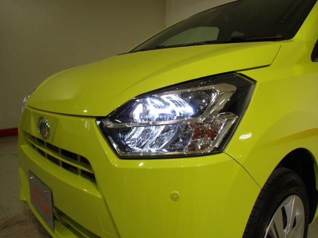 X SAIII 2WD エコアイドル スマートアシスト機能 CVT ABS キーレス LEDヘッドライト エコアイドル 電動格納式ミラー フルホイールキャップ(39枚目)