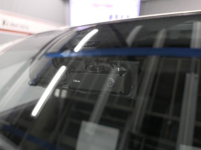 「トヨタ」「アクア」「コンパクトカー」「大阪府」の中古車9