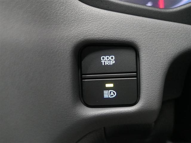 RS アドバンス 革シート サンルーフ フルセグ BD/DVD再生 ミュージックプレイヤー接続可 バックカメラ 衝突被害軽減システム PKSB BSMETC2.0 ドラレコ LEDヘッドランプ フルエアロ(8枚目)