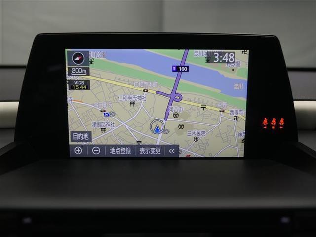 RS アドバンス 革シート サンルーフ フルセグ BD/DVD再生 ミュージックプレイヤー接続可 バックカメラ 衝突被害軽減システム PKSB BSMETC2.0 ドラレコ LEDヘッドランプ フルエアロ(14枚目)