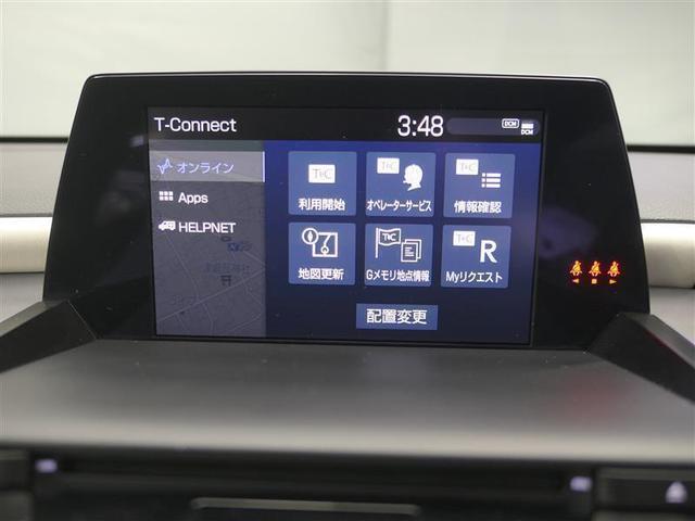 RS アドバンス 革シート サンルーフ フルセグ BD/DVD再生 ミュージックプレイヤー接続可 バックカメラ 衝突被害軽減システム PKSB BSMETC2.0 ドラレコ LEDヘッドランプ フルエアロ(15枚目)