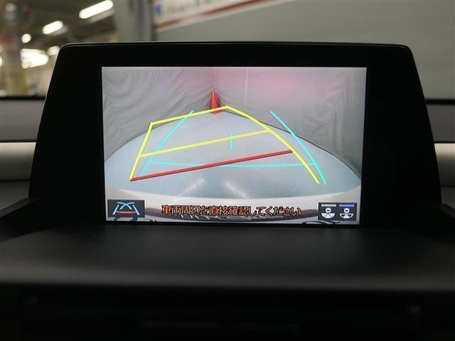 RS アドバンス 革シート サンルーフ フルセグ BD/DVD再生 ミュージックプレイヤー接続可 バックカメラ 衝突被害軽減システム PKSB BSMETC2.0 ドラレコ LEDヘッドランプ フルエアロ(16枚目)