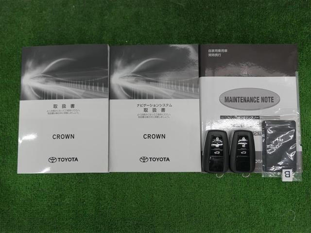 RS アドバンス 革シート サンルーフ フルセグ BD/DVD再生 ミュージックプレイヤー接続可 バックカメラ 衝突被害軽減システム PKSB BSMETC2.0 ドラレコ LEDヘッドランプ フルエアロ(18枚目)