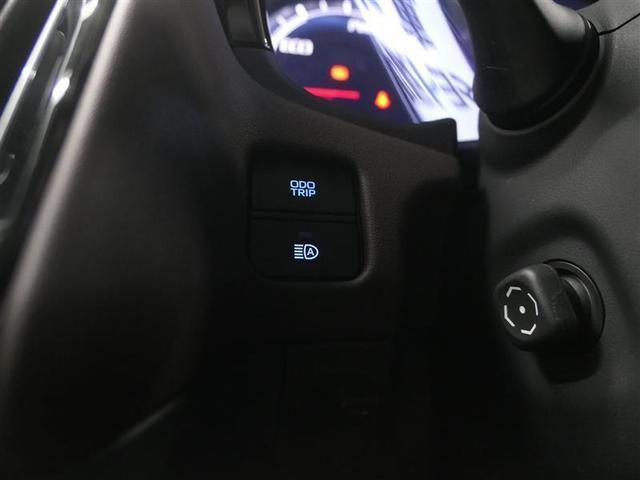 S Cパッケージ Tコネクトナビ フルセグ DVD再生 ミュージックプレイヤー接続可 バックカメラ 衝突被害軽減システム ETC ドラレコ LEDヘッドランプ(9枚目)