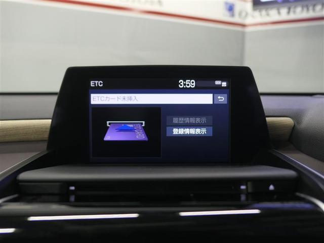S Cパッケージ Tコネクトナビ フルセグ DVD再生 ミュージックプレイヤー接続可 バックカメラ 衝突被害軽減システム ETC ドラレコ LEDヘッドランプ(14枚目)