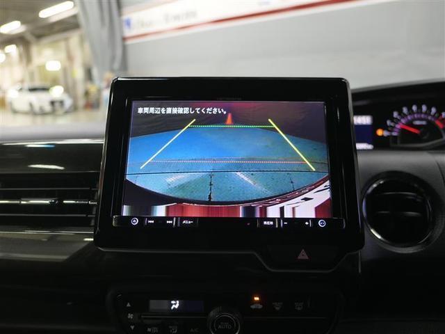 G・L フルセグ メモリーナビ DVD再生 バックカメラ 衝突被害軽減システム ETC 両側電動スライド LEDヘッドランプ アイドリングストップ(9枚目)
