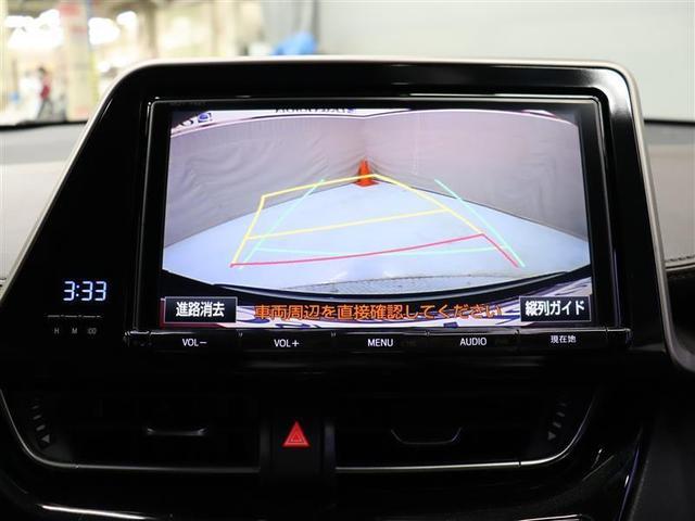 G フルセグ DVD再生 バックカメラ 衝突被害軽減システム ETC LEDヘッドランプ 9インチTコネクトナビ BSM クリアランスソナー(13枚目)