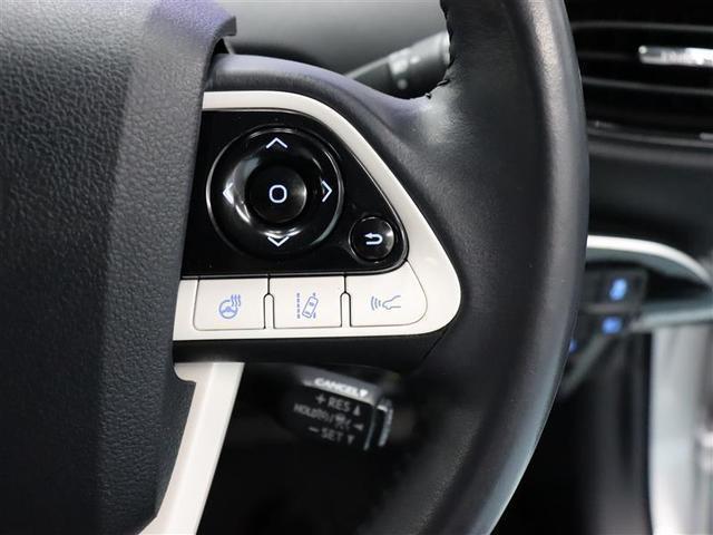 Sナビパッケージ フルセグ ミュージックプレイヤー接続可 バックカメラ 衝突被害軽減システム ETC ドラレコ LEDヘッドランプ AC100V1500W電源 TSS-P 11.6インチTコネクトナビ(8枚目)