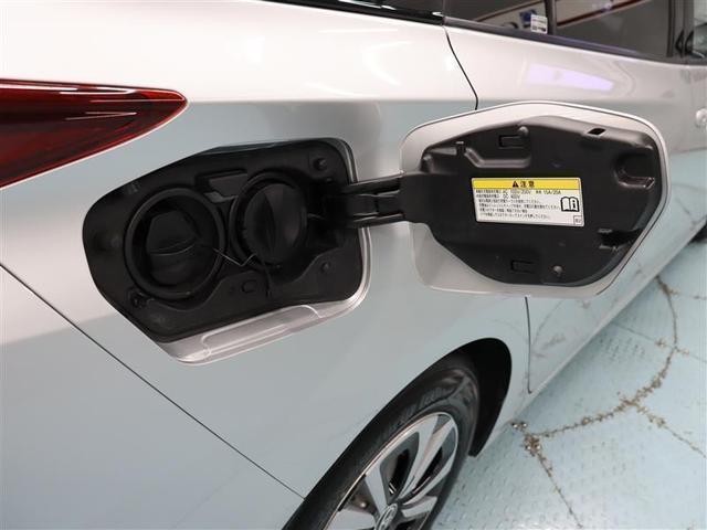 Sナビパッケージ フルセグ ミュージックプレイヤー接続可 バックカメラ 衝突被害軽減システム ETC ドラレコ LEDヘッドランプ AC100V1500W電源 TSS-P 11.6インチTコネクトナビ(10枚目)