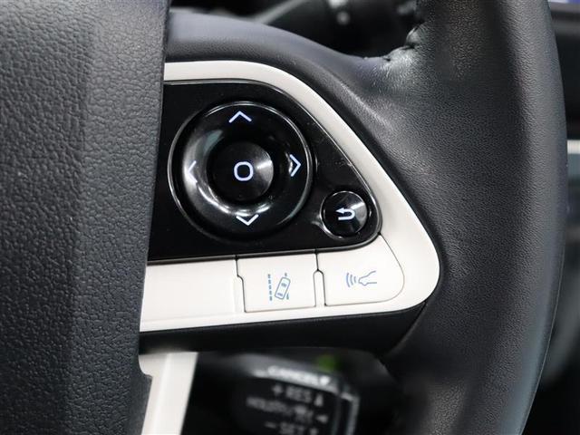 Aツーリングセレクション 9インチTコネクトナビ フルセグ DVD再生 バックカメラ 衝突被害軽減システム ICS ETC LEDヘッドランプ(8枚目)