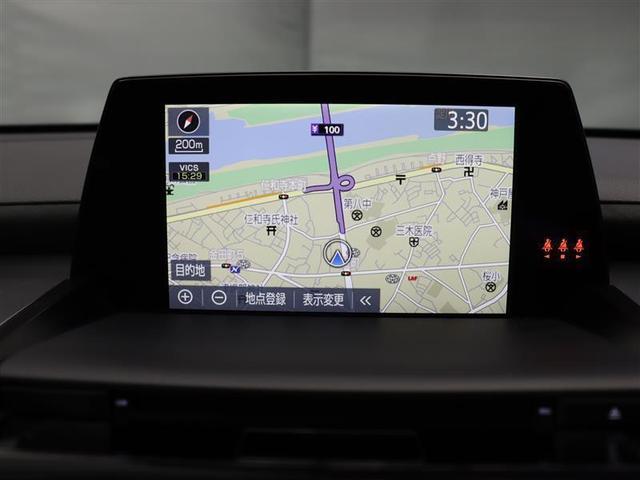 RSアドバンス フルセグ DVD再生 ミュージックプレイヤー接続可 バックカメラ 衝突被害軽減システム ETC LEDヘッドランプ シートヒ-タ- BSM(11枚目)