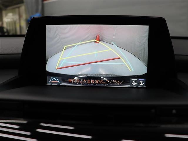 RSアドバンス フルセグ DVD再生 ミュージックプレイヤー接続可 バックカメラ 衝突被害軽減システム ETC LEDヘッドランプ シートヒ-タ- BSM(13枚目)