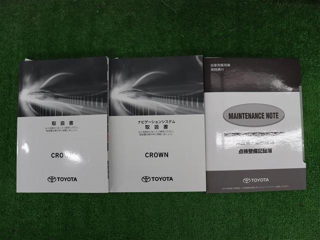 RSアドバンス フルセグ DVD再生 ミュージックプレイヤー接続可 バックカメラ 衝突被害軽減システム ETC LEDヘッドランプ シートヒ-タ- BSM(19枚目)