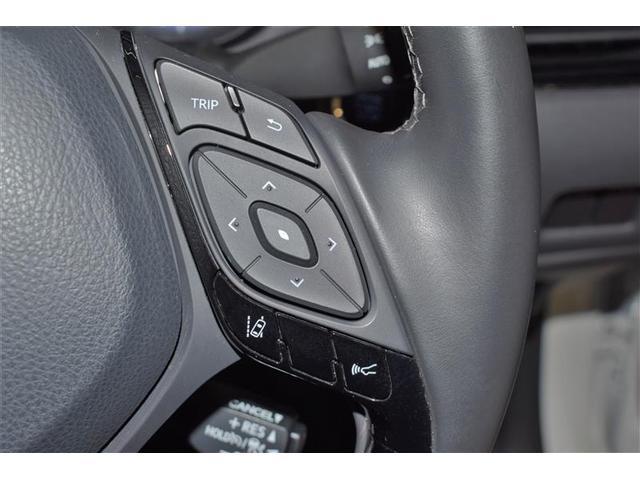 S-T LEDパッケージ フルセグ メモリーナビ DVD再生 バックカメラ 衝突被害軽減システム ETC LEDヘッドランプ(16枚目)