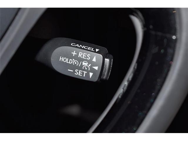 S-T LEDパッケージ フルセグ メモリーナビ DVD再生 バックカメラ 衝突被害軽減システム ETC LEDヘッドランプ(17枚目)